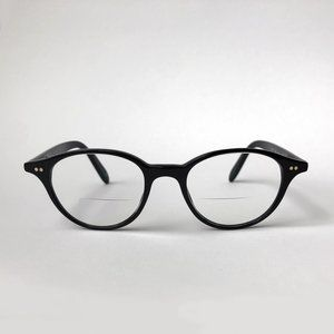 OLIVER PEOPLES Dannie Eyeglasses